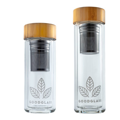 350ml-&-450ml-GoodGlass-Thermo