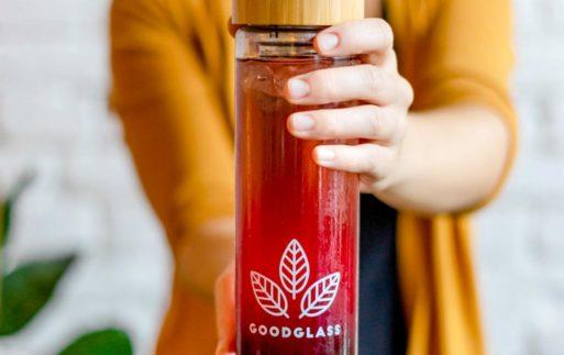 GoodGlass Simple GoodWays